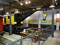 Denver transport museum 149.JPG