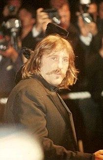 Depardieu Cannes Cyrano.jpg