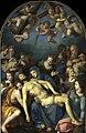 Deposition of Christ C2RMF.jpg