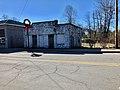 Depot Street, Waynesville, NC (39751026393).jpg