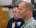 Deputy commander on deck (16043739191).jpg