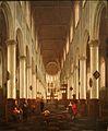 Der-Vliet-église-de-Delft.jpg