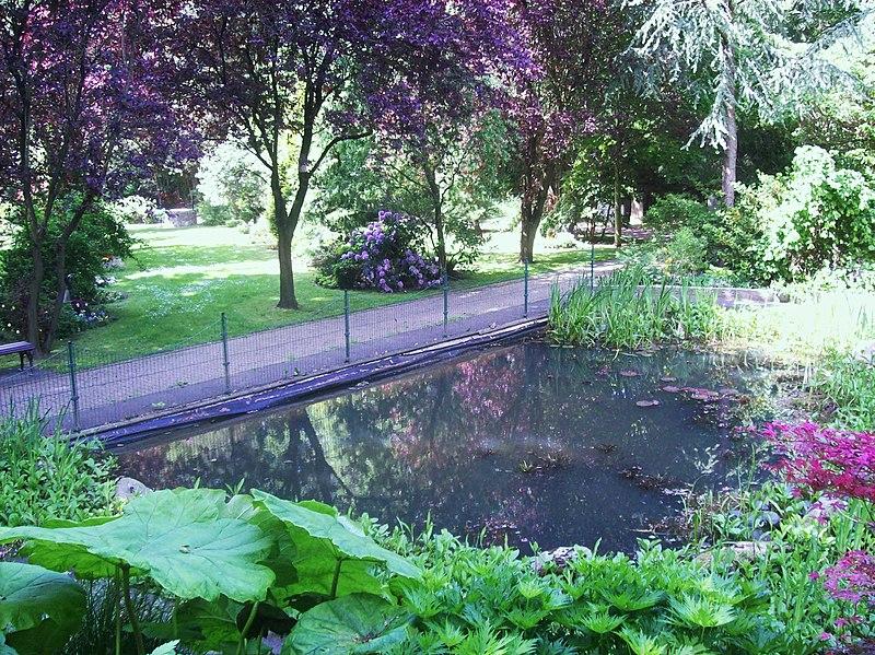 File:Der Friedhofsteich - panoramio.jpg