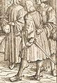 Der Weisskunig 23 Detail Knight.jpg
