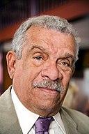 Derek Walcott: Age & Birthday