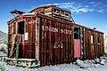 Derelict train carriage (Unsplash).jpg