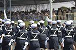 Desfile cívico-militar de 7 de Setembro (21033395360).jpg