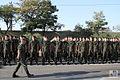 Desfile de 7 de Setembro de 2014 (3).jpg