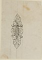 Design for the Decoration of Firearms MET LC-2004.101.50-001.jpg