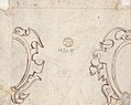 Designs for Cartouche (recto and verso) MET 63.712.89 VERSO.jpg