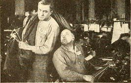 Desperate Trails (1921).jpg