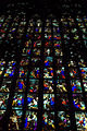 Detail - Stained glass window - Duomo - Milan 2014 (2).jpg