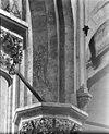 detail kolom - amsterdam - 20012125 - rce