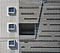 Detail of the San Francisco Federal Building.jpg