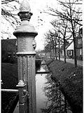 Detail van de brug nr. 2558-16 - Twisk - 20485171 - RCE.jpg