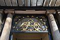 Detall de l'entrada a la casa Carbonell d'Alacant.JPG