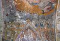 Detalls dels frescos de l'església de sant Jaume, Benicalaf.JPG