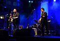 Detmold - 2014-08-09 - Michael van Merwyk & Band (28).jpg