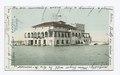 Detroit Boat Club, Detroit, Mich (NYPL b12647398-62702).tiff
