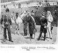 Deutsche Marineinfanterie 1886.jpg