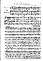 Deutscher Liederschatz (Erk) III 001.png