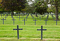 Deutscher Soldatenfriedhof Neuville-Saint-Vaast-16.JPG