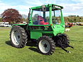 Deutz INTRAC 2003 (1975).jpg