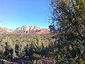 Devil's Bridge Trail, Sedona, Arizona - panoramio (12).jpg