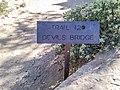 Devil's Bridge Trail, Sedona, Arizona - panoramio (22).jpg