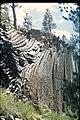 Devils Postpile National Monument, California (9bba9777-9053-4b67-a462-a6caa9a1171d).jpg