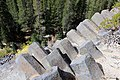 Devils postpile national Monument-9.jpg