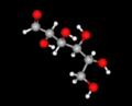 Dextrose.png