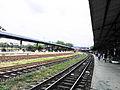 Dhaka Airport Railway Station (07).jpg