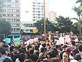 Dia Nacional em Defesa da Educação - Sorocaba-SP 06.jpg