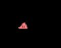 Diagrama TAS -S1.png
