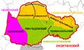 Dialectes-de-l'occitan-selon-Pierre-Bec-rus.png