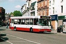 diamond bus wikipediaDiamond Bus Wiring Diagram #12