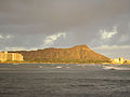 Diamond Head Shot (10).jpg