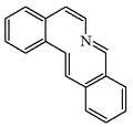 Dibenzo c,g azecina.png