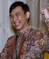 Didik Sasongko Widi.png