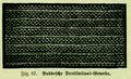 Die Frau als Hausärztin (1911) 097 Buddesche Ventilations-Gewebe.png