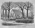 Die Gartenlaube (1873) b 183.jpg
