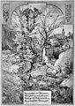 Die Gartenlaube (1891) b 209.JPG