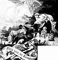 Die Gartenlaube (1892) b 725.jpg