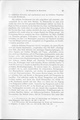 Die Klimate der geologischen Vorzeit 083.pdf