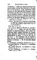 Die deutschen Schriftstellerinnen (Schindel) II 162.png