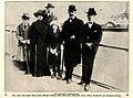 Die griechische Königsfamilie im Sommer 1917.jpg