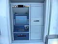 Diebold - Opteva 562 - Banco Internacional - OutSide.JPG