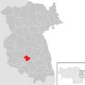 Dienersdorf im Bezirk HB.png