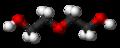 Diethylene-glycol-3D-balls.png